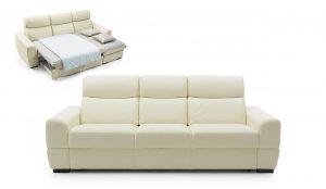 Sofa Grand Vario B-3FOF-B
