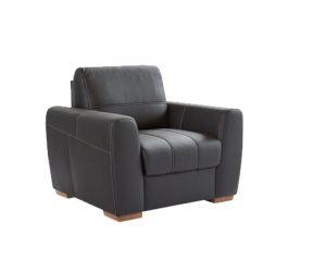 Fotel Orso