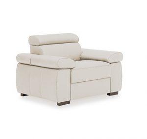 Fotel Zoom