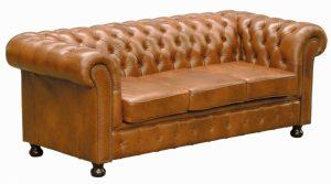 Sofa Lord 3F