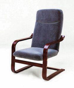 Fotel Arco