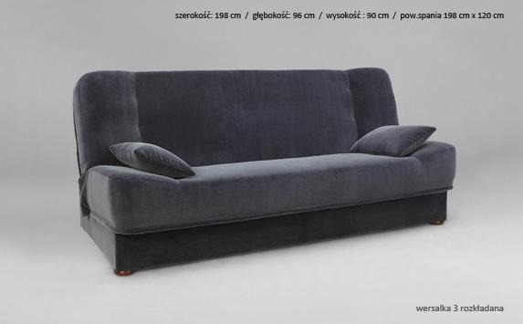 arco meblostacja. Black Bedroom Furniture Sets. Home Design Ideas