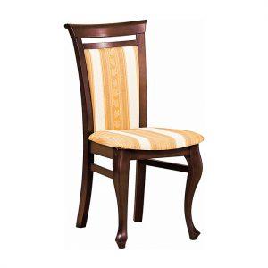 Krzesło W-01