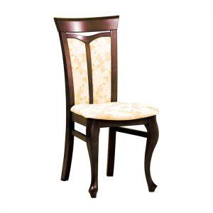 Krzesło W-02