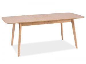 Stół Felicio