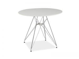 Stół Nitro