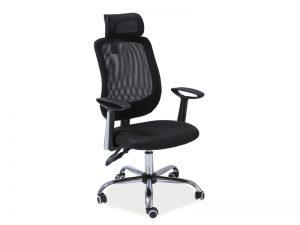 Fotel Q-118