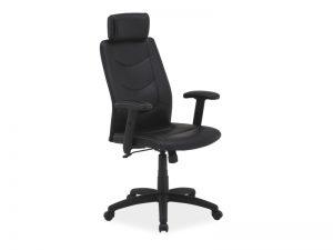 Fotel Q-119