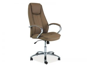 Fotel Q-036