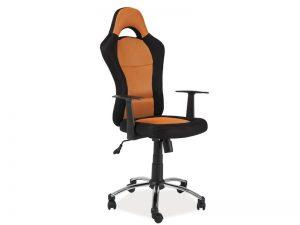 Fotel Q-039