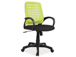 Fotel Q-073