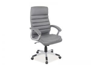Fotel Q-087