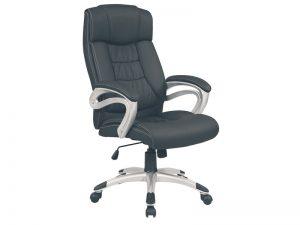 Fotel Q-08