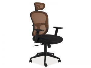 Fotel Q-116