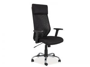 Fotel Q-211