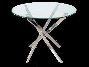 Stół Agis