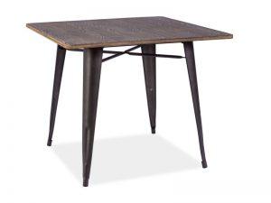 Stół Almir