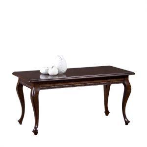 Stół V-3
