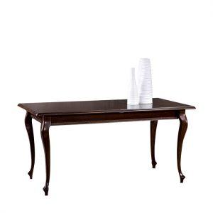 Stół V-4