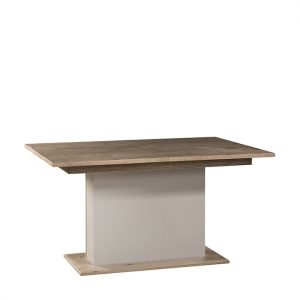 Stół Como CM-1