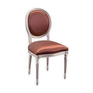 Krzesło T
