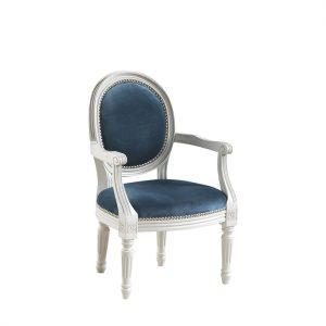 Krzesło T mini dziecięce