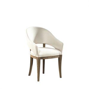 Krzesło U2