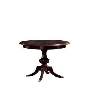 Stół V-8