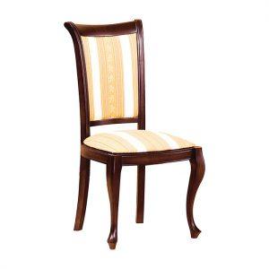 Krzesło W-03