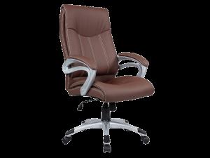 Fotel Q-012