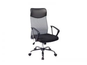 Fotel Q-025