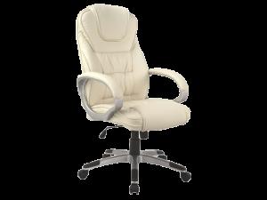 Fotel Q-031