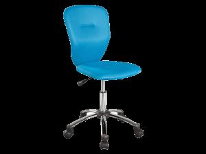 Fotel Q-037