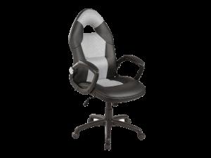 Fotel Q-057