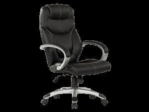 Fotel Q-061