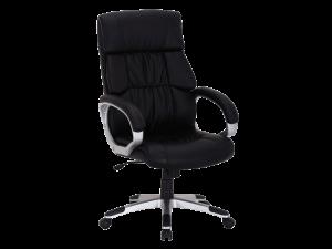 Fotel Q-075