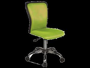 Fotel Q-099