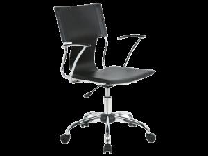 Fotel Q-010