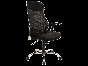 Fotel Q-120