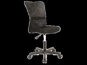 Fotel Q-121