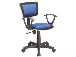 Fotel Q-140