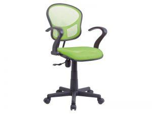 Fotel Q-141