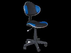 Fotel Q-G2