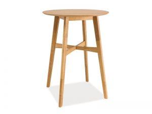 Stół Trento