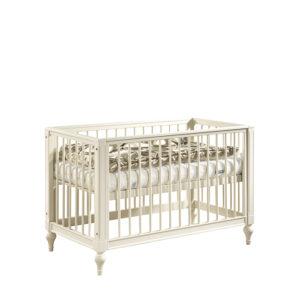 Łóżeczko FL-łóżeczko dziecięce