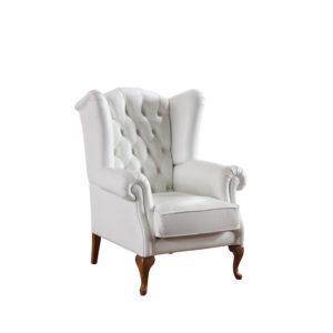 CL fotel