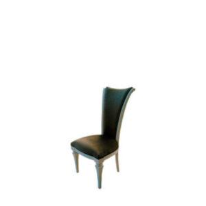 Krzesło TO-13