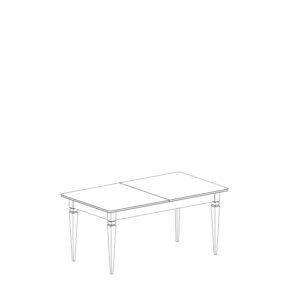 Stół TO-S1