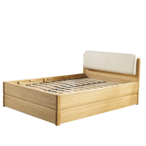 Łóżko typ 16