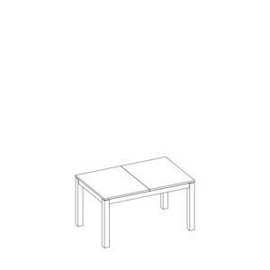 Stół SI-S1